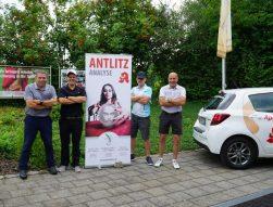 20200725_Apotheken_Lettl_Turnier (10)