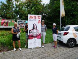 20200725_Apotheken_Lettl_Turnier (13)