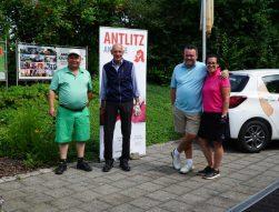 20200725_Apotheken_Lettl_Turnier (14)