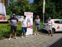 20200725_Apotheken_Lettl_Turnier (15)