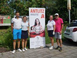 20200725_Apotheken_Lettl_Turnier (17)