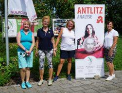 20200725_Apotheken_Lettl_Turnier (18)