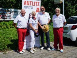 20200725_Apotheken_Lettl_Turnier (23)