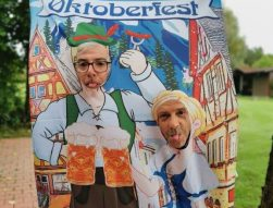 20201003_Oktoberfestturnier (37)