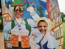 20201003_Oktoberfestturnier (38)