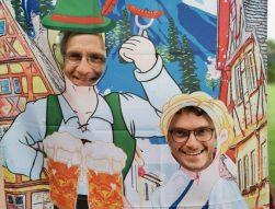20201003_Oktoberfestturnier (42)