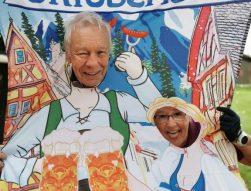 20201003_Oktoberfestturnier (48)