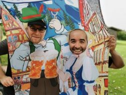 20201003_Oktoberfestturnier (49)