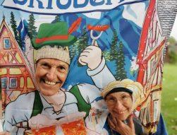 20201003_Oktoberfestturnier (50)