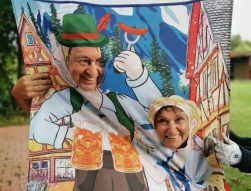 20201003_Oktoberfestturnier (52)