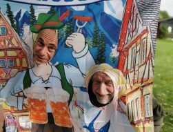 20201003_Oktoberfestturnier (54)