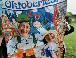 20201003_Oktoberfestturnier (55)